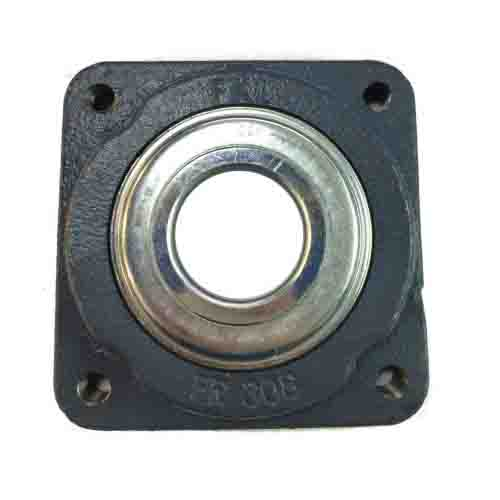 LSFR308